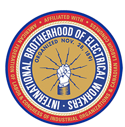 WV Electricians Local Unions
