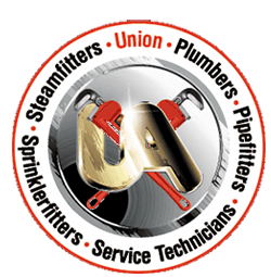 WV Local Pipe Fitters Unions