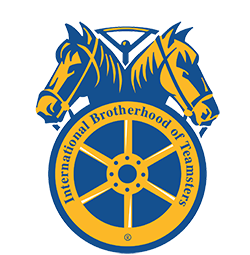 WV Teamsters Local Unions